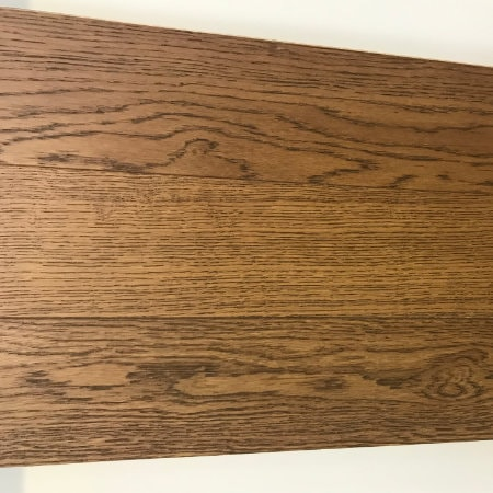 Gotovi panel parket - prodajni materijal Ercom