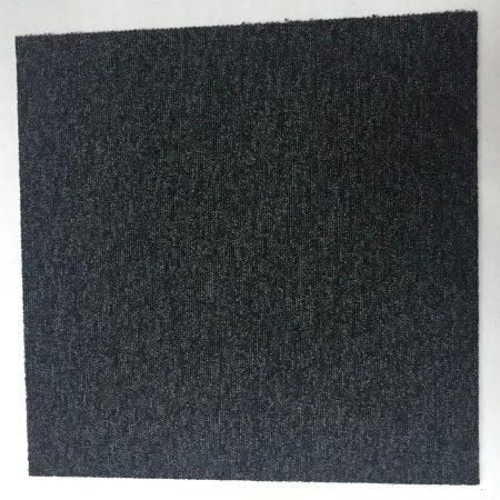 Tapison ploce 50x50 - prodajni materijal Ercom