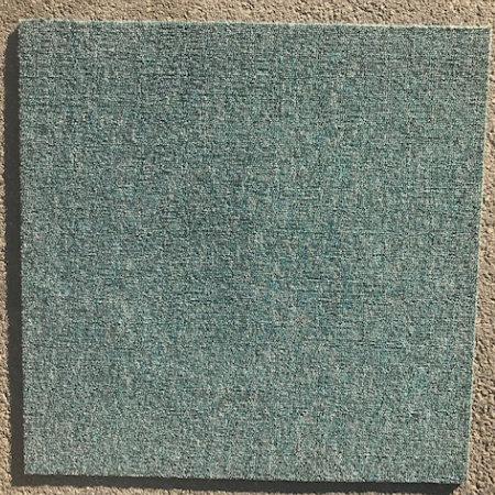 Tapison ploce 50x50 2 - prodajni materijal Ercom