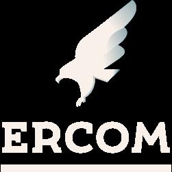 250x250 ercom white