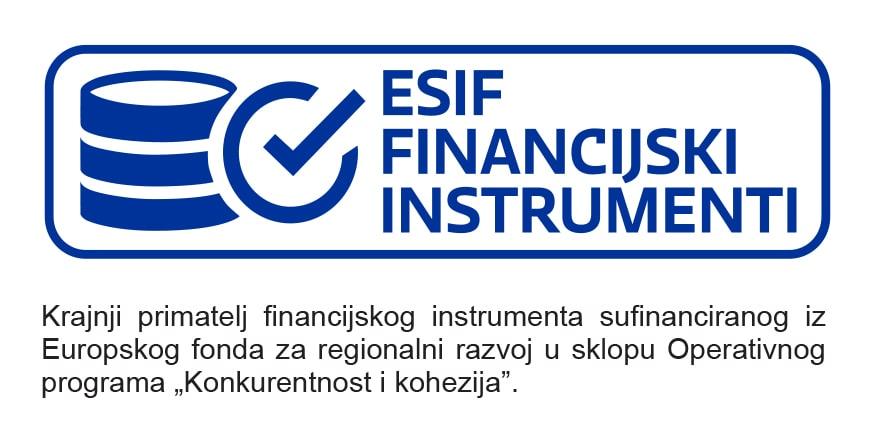 ESIF FI logo korisnik-min