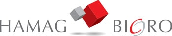 HAMAG-Bicro-logo-RGB-mali-min