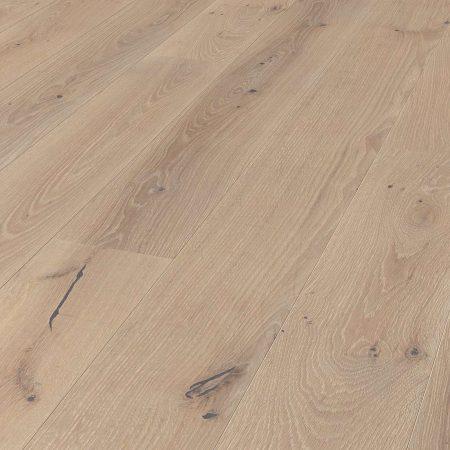Hrast Sand